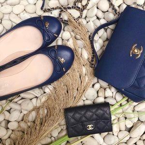 Kate Spade Flat Shoes Size 7.5